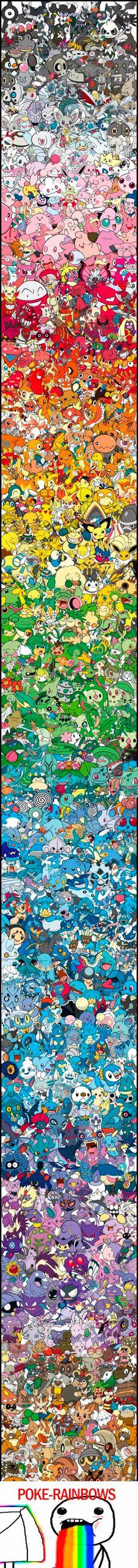 hoje-só-da-pokemon