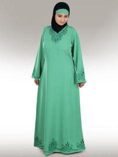 Islamic Clothing | eBay