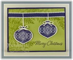 Concord Crush Ornament Card Front 120111--http://www.granitestatestamper.com/2011/12/concord-crush-ornament-card.html#