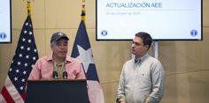 Aumentan a 51 las muertes en Puerto Rico asociadas al huracán María