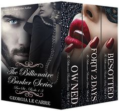 The Billionaire Banker Series - Box Set by Georgia Le Carre, http://www.amazon.com/dp/B00M08LS6A/ref=cm_sw_r_pi_dp_ARxdub13XWV1H