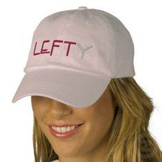 LEFTY bat  Promote Lykens-Luzesky T-shirts for CASH.