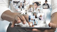 Identity Management For Businesses In An IoT World.   #IoT #business