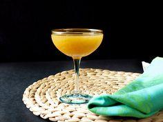 Jewel of Oaxaca | Serious Eats : Recipes