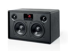 Audio Pro Allroom Air One. la presentazione di casamultimediale.it  http://www.casamultimediale.it/2013/06/audio-pro-allroom-air-one/