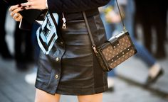 Wir verraten dir, wo du Louis-Vuitton-Taschen jetzt noch günstiger kriegst