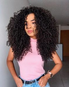 Projeto Along Hair – Recupere em 30 dias Love Hair, Gorgeous Hair, Biracial Hair, Pelo Afro, Afro Textured Hair, Coily Hair, Natural Hair Styles, Long Hair Styles, Natural Hair Inspiration
