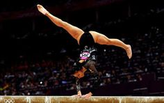 Rio 2016 Olympics Gymnastics Schedule http://deadline.com/2016/08/olympics-2016-tv-schedule-dates-upcoming-events-1201798870/