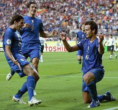 FIFA World Cup 2006 - Photo Gallery