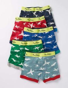 Boys Long Shorts Half Elasticated Uniform School Trouser Pull Up// Zip Clip 3To12