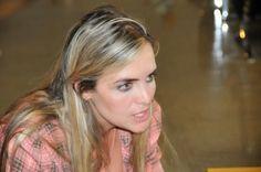 Audiência Pública debate violência contra mulher e botão do pânico ~    Blog do Chiquinho Dornas