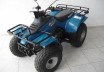 moto4, Motos & Scooters à venda em Portugal