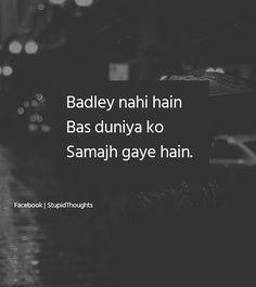 Life Quotes In Hindi Motivational Quotes - Trend Easy Entertaining Recipes 2019 Shyari Quotes, Diary Quotes, Hindi Quotes On Life, Hurt Quotes, Poetry Quotes, Words Quotes, Motivational Quotes, Funny Quotes, Hindi Shayari Life
