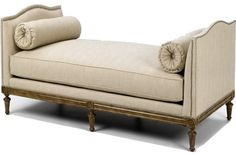 Wesley Hall Furniture - Hickory, NC - PRODUCT PAGE - 1780-74 DAYBED