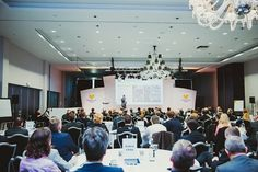 Hilton Syon Park - Conference and Events Venue Conference Planning, Meeting Venue, Firebird, Event Venues, Events, Cook, Album, How To Plan, Concert