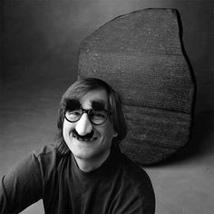 Steve Jobs | Rare and beautiful celebrity photos