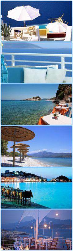 mit szólnál idén nyáron a görög szigetekhez? last minute GÖRÖGORSZÁG utazás ajánlatok MÁR 65.900 FT+ illetéktől: http://www.divehardtours.com/gorogorszag-utazas/