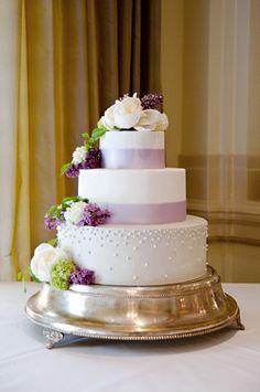 Oregon Bakery Same Wedding Cake