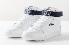 FILA Fx-100 Sneaker  70 Urban Outfitters Clothes d266e905644