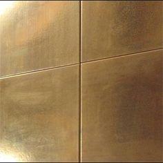 Progetti Italiani - Hand Glazed Field Tiles