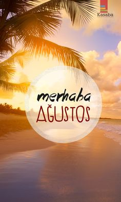 Ağustos'un ilk iş gününden iyi sabahlar   #hoşgeldin #Ağustos #sabah #yaz