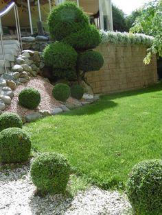 Es grünt so grün.... im Preidlhof #Wellnessgarten Juni, Stepping Stones, Outdoor Decor, Beauty, Home Decor, Recovery, Vacation, Lawn And Garden, Stair Risers
