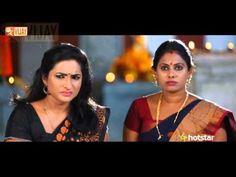 Andal Azhagar 19-02-16 Vijay Tv Serial Online,Andal Azhagar 19.02.2016 Tamil Serial Online Episode Today     http://tamilcinema.tamilcineworld.com/tamil-serials/andal-azhagar-19-02-16-vijay-tv-serial-onlineandal-azhagar-19-02-2016-tamil-serial-online-episode-today/