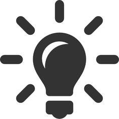 handshake icon png - Google-søk