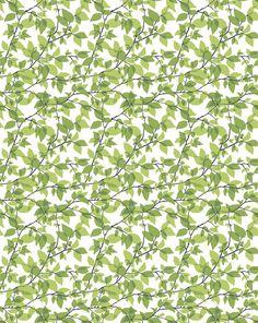 Kesäkuu- paksumpi puuvillakangas - Puuvilla- ja sisustukankaat - 51322-4291-01-20 - 1