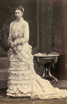 Princess Louise of Sweden