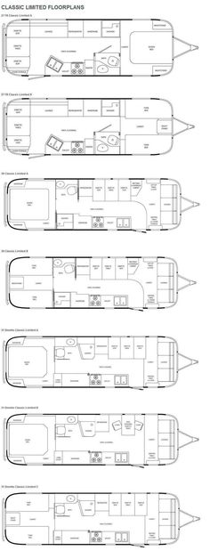 1973 airstream wiring diagram rally topics diy projects pinterest airstream airstream. Black Bedroom Furniture Sets. Home Design Ideas
