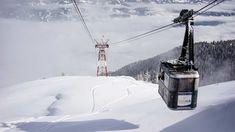 Goldeck Skigebiet Klagenfurt, Skiing, Snow, Outdoor, Ski, Outdoors, Outdoor Games, The Great Outdoors, Eyes