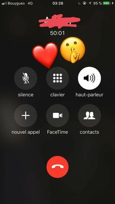 i dare you to call me tonight. Iphone Wallpaper Quotes Love, Cute Wallpaper For Phone, Sad Wallpaper, Emoji Wallpaper, Aesthetic Iphone Wallpaper, Cute Wallpapers, Cute Love Pictures, Cute Boys Images, Relationship Goals Pictures