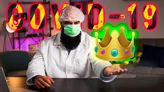 Túléljük a KORONAVÍRUST? | Dr. Gődény válaszol Influenza, Maroon 5, Ha, Youtube, Recipe, Crowns, Food Recipes, Youtubers, Recipes