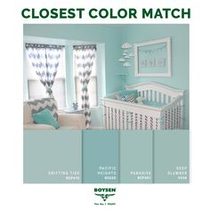 Chevron & Aqua Nursery - curtains from Urban Outfitters. For our nursery Instead of painting a chevron wall. I'm just going to put up chev curtains! Grey Chevron Nursery, Aqua Nursery, Nursery Room, Girl Nursery, Girl Room, Gray Chevron, Turquoise Nursery, White Nursery, Tiffany Blue Nursery