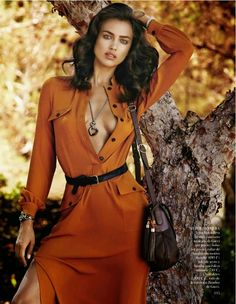 Irina Shayk for Vogue Spain 2013  http://ksusha.com.ua/news/1387-irina-sheyk-dlya-vogue-ispaniya-2013.html