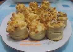 Baked Potato, Food And Drink, Potatoes, Cheese, Baking, Ethnic Recipes, Potato, Bakken, Backen