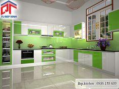 Kitchen Cupboard Designs, Bedroom Cupboard Designs, Kitchen Room Design, Kitchen Cabinet Styles, Kitchen Shop, Diy Kitchen Storage, Modern Kitchen Cabinets, Modern Kitchen Design, Kitchen Interior