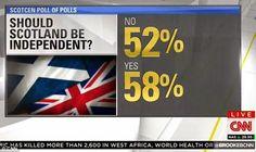 Aangirfan: VOTE FRAUD IN SCOTTISH REFERENDUM