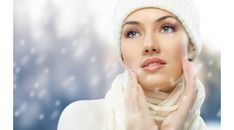 Discover Anti-aging products today online at Age Stop Switzerland.    #antiageing #beautycare #health #life #botox #agestopswitzerland #skincare #facelift #snowalgae