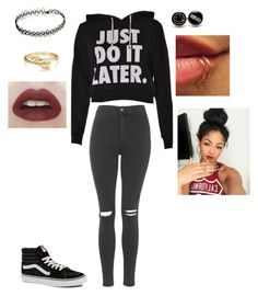 """""""Untitled #1"""" by juleyssa ❤ liked on Polyvore"""