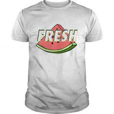 Fresh Watermelon design