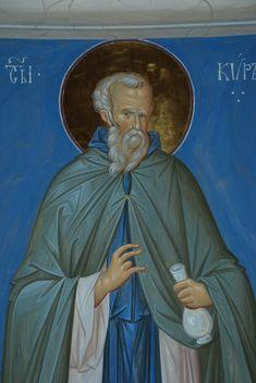 Byzantine Icons, Byzantine Art, Eye Details, Art Icon, Orthodox Icons, Religious Art, Color Pallets, Saints, Religion