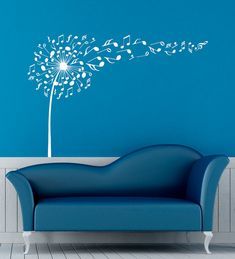 Music Wall Decal Vinyl Stickers Music Notes Home Interior Art Design Murals Bedroom Wall Decor Welcome to Our shop! Vinyl stickers is a newest Bedroom Wall Designs, Wall Decals For Bedroom, Vinyl Wall Decals, Home Decor Bedroom, Wall Stickers, Sticker Vinyl, Exterior Wall Design, Diy Wall Painting, Music Wall