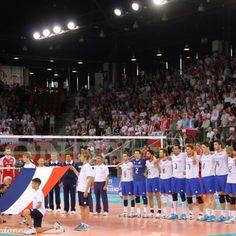 France Pologne en 2013, France Allemagne en 2014, France Japon en 2015 2013, Basketball Court, Sports, Hs Sports, Sport
