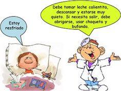 En el medico