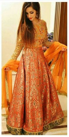 Designer Boutiques in Jalandhar,Punjab,India Pakistani Formal Dresses, Pakistani Bridal Wear, Pakistani Outfits, Indian Dresses, Indian Outfits, Pakistani Mehndi, Pakistani Gharara, Sabyasachi, Mehendi