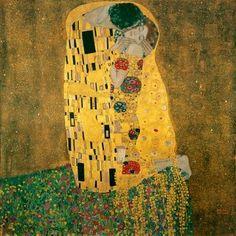 Photogallery - Gustav Klimt