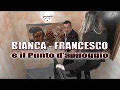 Bianca, Francesco & Il Punto d'Appoggio - Finita (moderato)