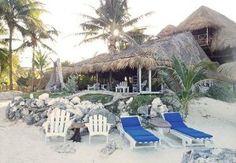 cancun-shuttle-to-tulumbay-hotel - #Tulum #Travel #Transportation